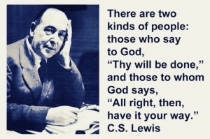 two-kinds-of-people-by-cs-lewis_zpsbcb8ec60