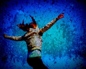 1171414 girl jumping, freeimages.com