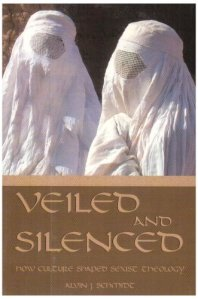 Veiled and Silenced, amazon