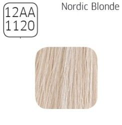 Nordic Blonde, Wella Color Charm