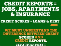 difference-between-credit-report-credit-score