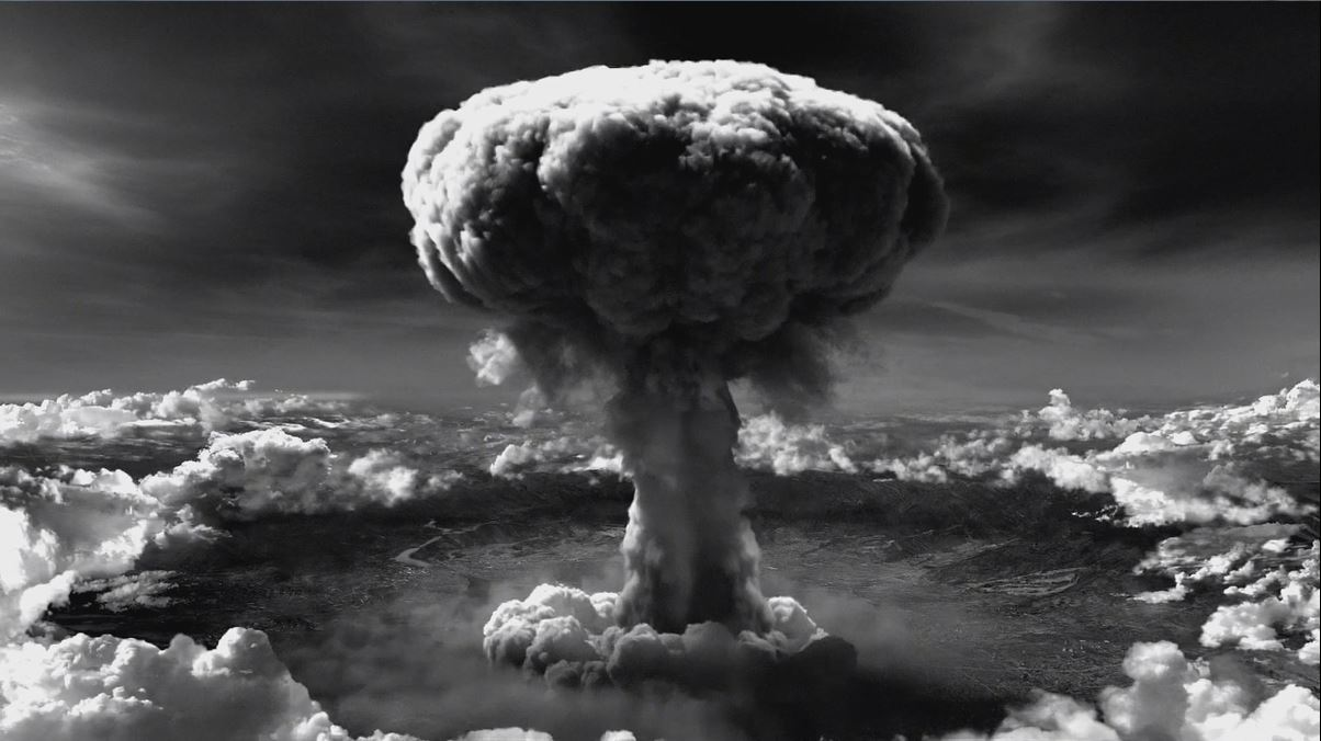An introduction to the revolutionized atomic bomb