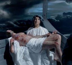 X-Files Ep 5 Blasphemous